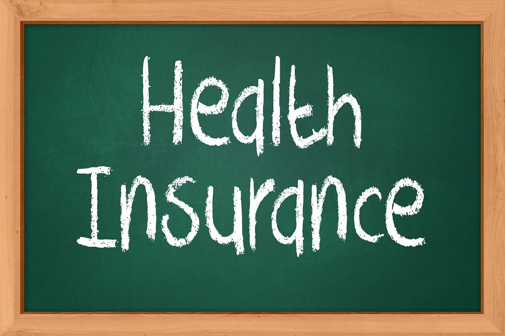 Education Health Insurance