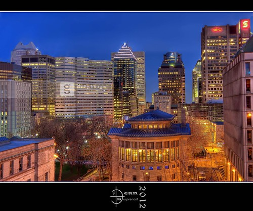 montreal quebec canada hdr bluehour heurebleu nuit night jean271972 ville city skyline rememberthatmomentlevel1 mygearandme mygearandmebronze mygearandmesilver mygearandmeplatinum mygearandmediamond 1000views rememberthatmomentlevel2 rememberthatmomentlevel3 rememberthatmomentlevel4 rememberthatmomentlevel5 flickrstruereflection3 flickrstruereflection4 flickrstruereflection5 flickrstruereflection6 flickrstruereflection7 getty availableatgettyimages jeansurprenant gettyimages cityscape paysageurbain digitalblending photomagiste jeansurprenantphotomagiste
