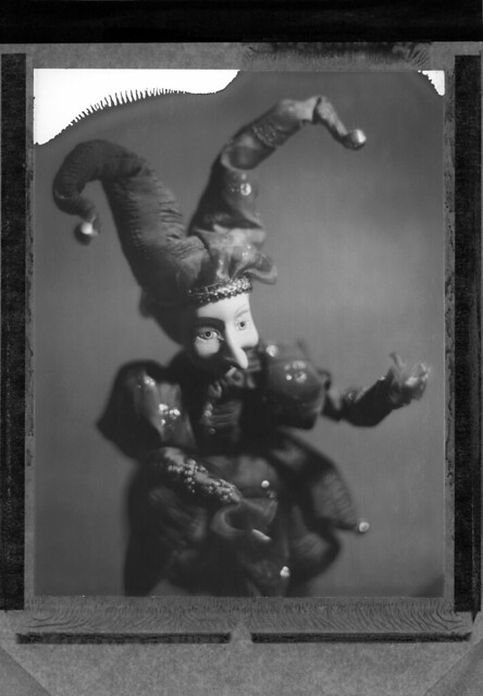 Venetian doll2