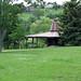 Harlow Platts Park
