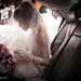 Jim 婚攝作品:裕源&烱屏 婚禮紀錄 新娘秘書