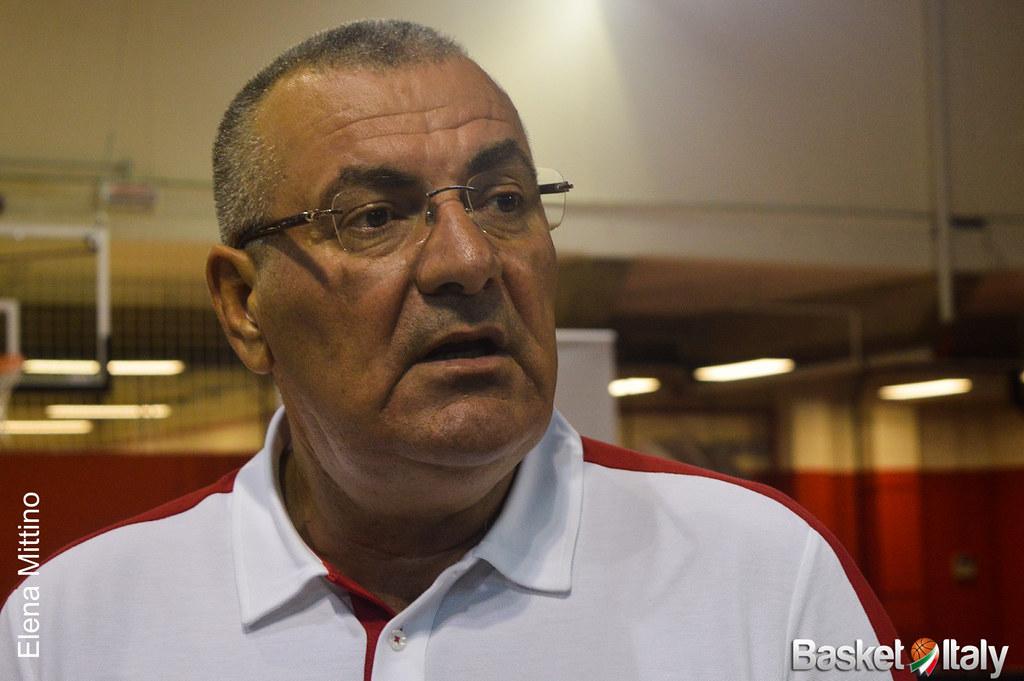 SuperCoppa: Sassari sconfitta col sorriso, Pesaro la vittoria non basta