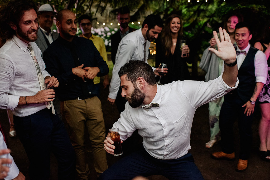 portugal-wedding-photographer_CJ_15