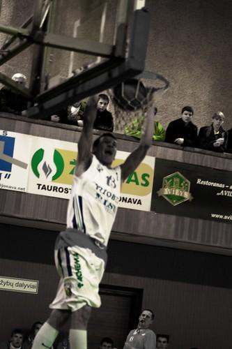 272 | by Jonavos sporto klubas