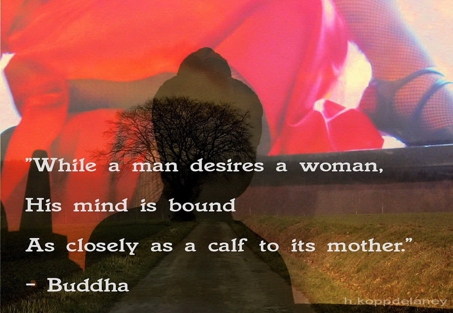 This Is The 62nd Of 108 Buddha Quotes: This Is The 90th Of 108 Buddha Quotes
