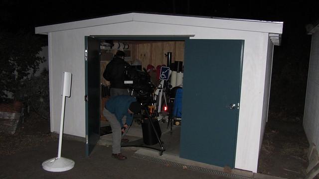 IMG_2989 SBAU edgar shed door