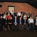 '82 Class Reunion - 2012