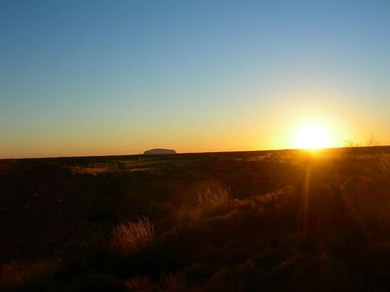 VIAGGI: AUSTRALIA 2012 - 482