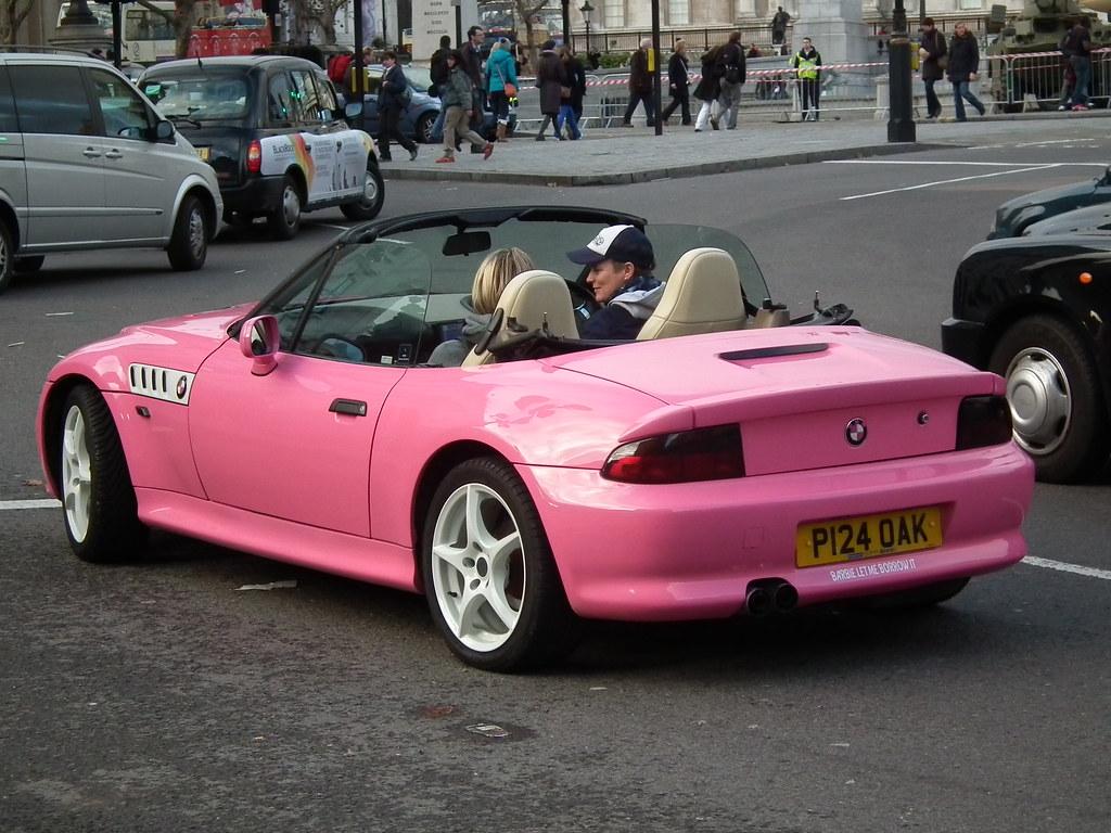 Bmw Barbie Car Cheap Toys Kids Toys