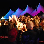 MAMBO KURT @ Summer Breeze 2012 by Julien Cesarini 010
