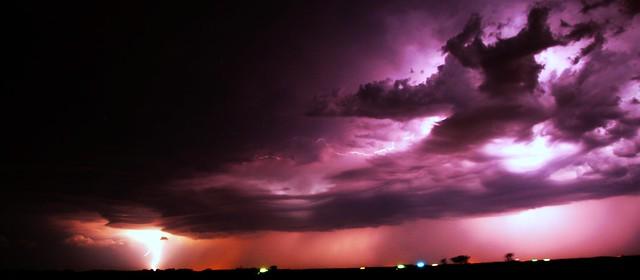 080612 - Nebraska Twililight Zone!