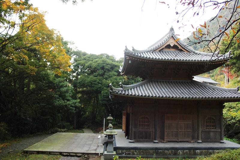 20121201_鋸山_0061