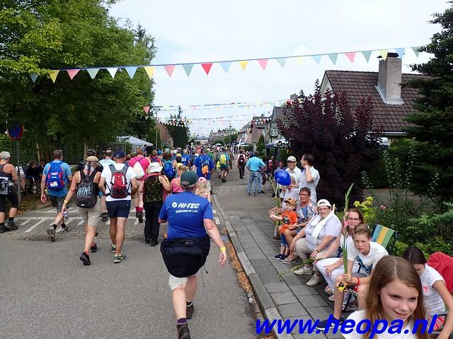 2016-07-22   4e     dag Nijmegen      40 Km   (125)