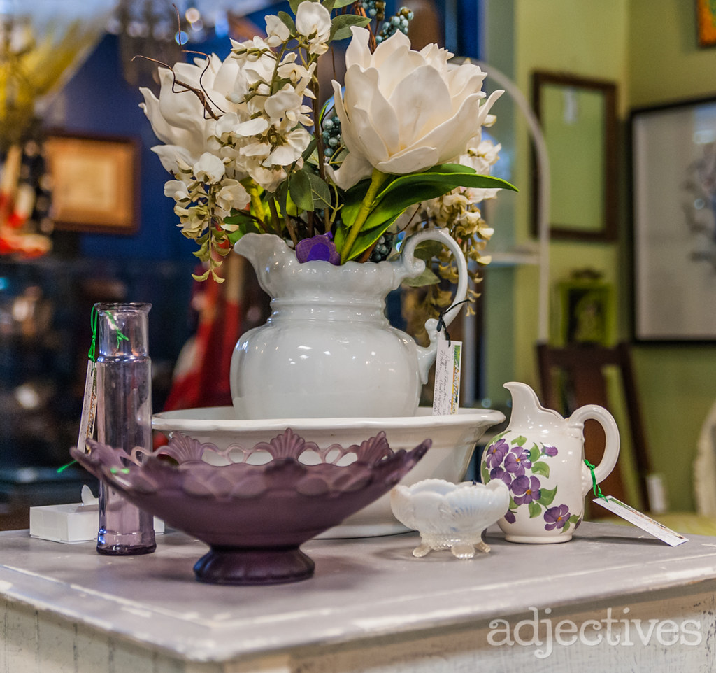 Adjectives-Altamonte-New-Arrivals-0920-by-Artsytiques