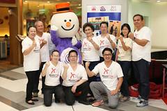 WCMLD16_Thai CML Patient Group_Thailand (5)
