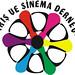 Uluslararası Van Gölü Film Festivali