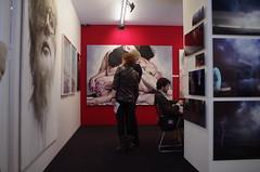 PAN Amsterdam: Witzenhausen Gallery
