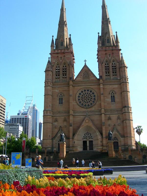 VIAGGI: AUSTRALIA 2012 - 155