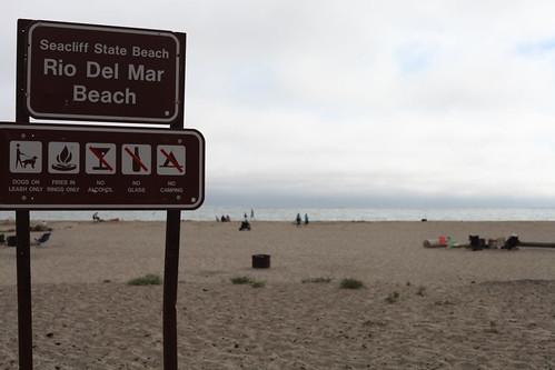 rio_del_mar_beach