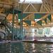 East Boulder Community Center Pools