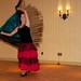 Latin Dancers Tampa PDC Saturday Night