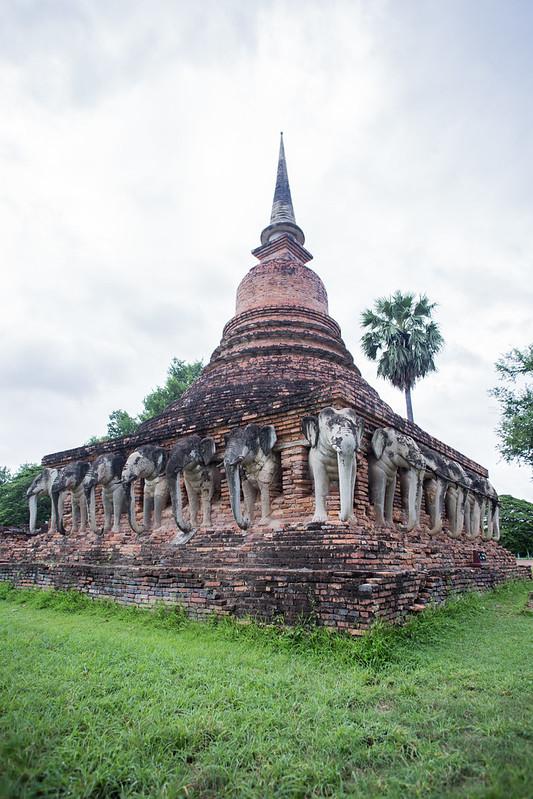 THAI2016_-140