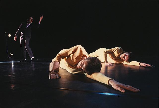 DanceWork-3