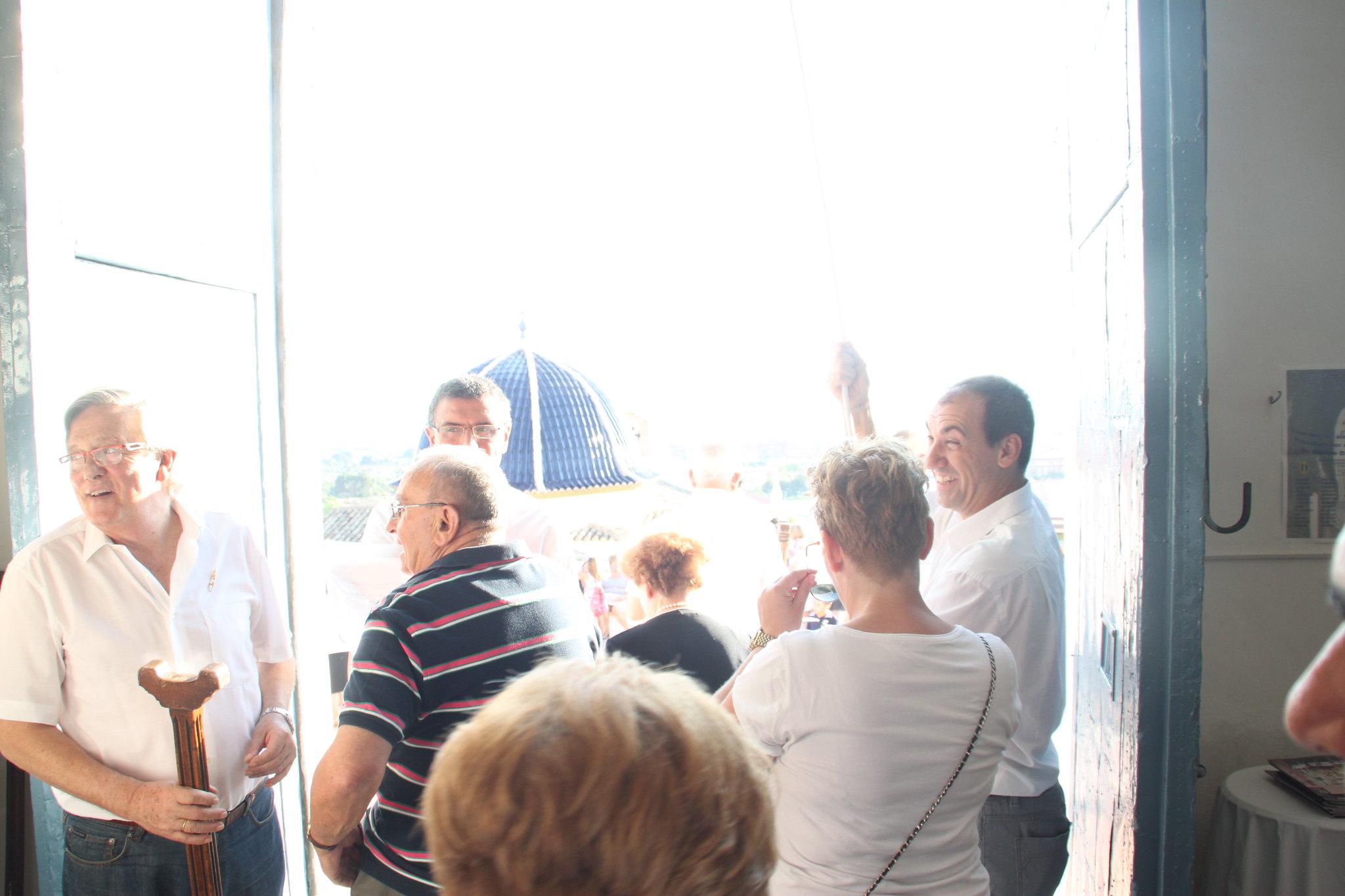 (2015-06-26) - Vía Crucis bajada - Javier Romero Ripoll  (062)