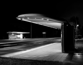 Bus_Stop_02 | by Beetwo77