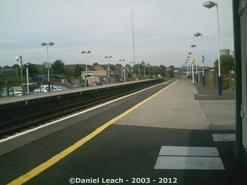 M0339 - Didcot Platforms 1 and 2 | by atomic_danny