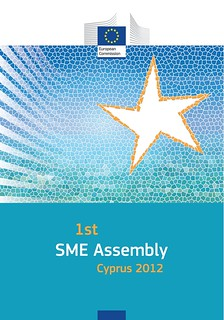 1st SME Assembly