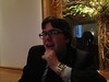 Dan at EMP by Nancy Dickinson