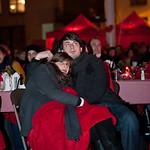 Cinema-Valentijn-152