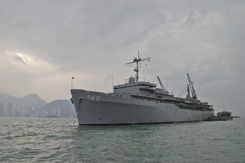 121204-N-UE250-173.jpg   by Commander, U.S. 7th Fleet
