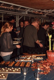 Julbord & Forum 2012 | by _FUTUREPERFECT