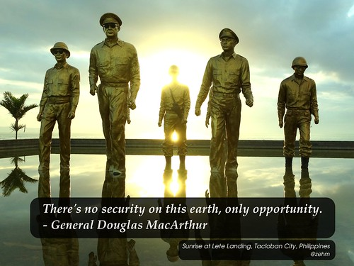ocean travel inspiration tourism memorial philippines statues tourist inspirational visayas nationalgeographic discoverychannel leyte tacloban supershot douglasmacarthur taclobancity easternvisayas discoveryphoto discoveryexpeditions