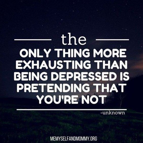 positive quotes depressing quotes depression quotes flickr