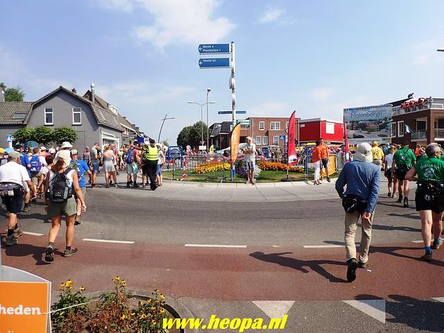 2018-07-19 3e dag Nijmegen  (89)