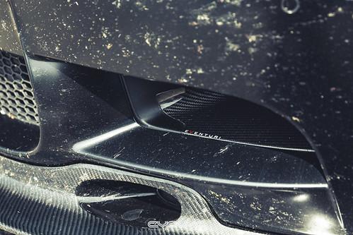 5D3_5291 | by evolveautomotive