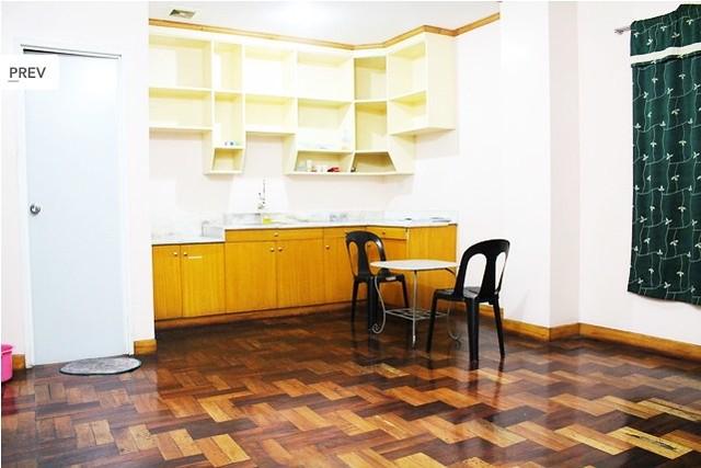 aplus-apartment