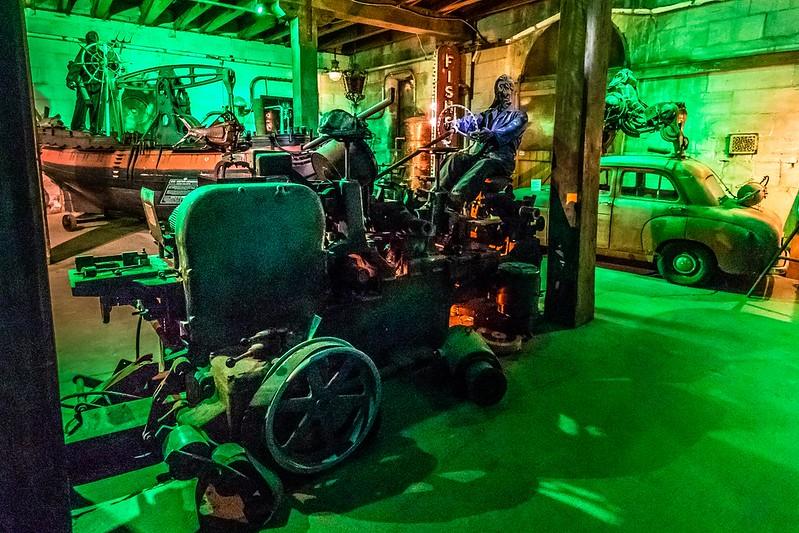 Steampunk HQ Oamaru-10