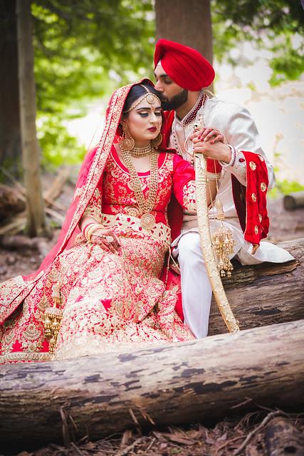 Dr. Tanbir Dhingra Photography