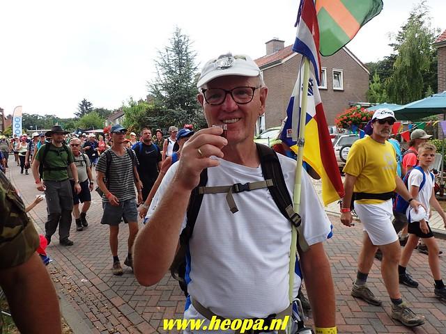 2018-07-19 3e dag Nijmegen  (154)