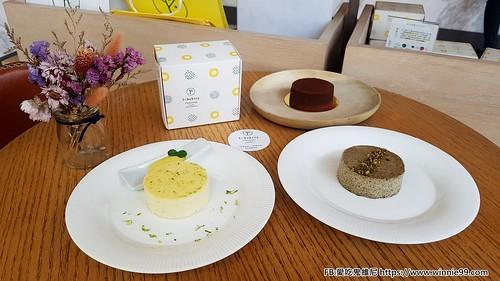 1% bakery_180417_0027 | by winnie790109