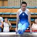 Day 3 Gymnastics_2018 National Games