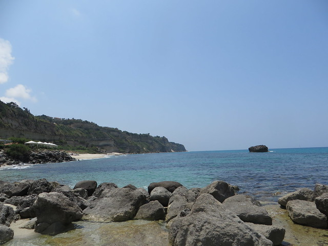 Riaci Beach (47)