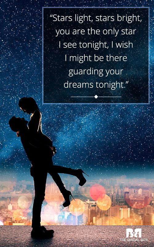 Love Quotes : 15 Good Night Love SMS For Boyfriend – End T
