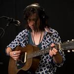 Thu, 12/07/2018 - 10:02am - Cullen Omori Live in Studio A, 7.12.18 Photographer: Dan Tuozzoli