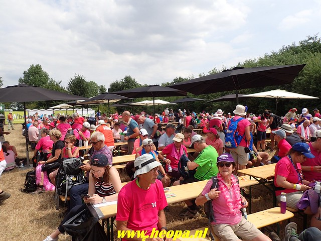 2018-07-18 2e dag Nijmegen096