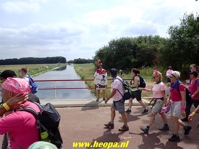 2018-07-18 2e dag Nijmegen094